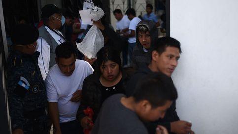 Un juez bloquea la orden de Biden de suspender las deportaciones 100 días