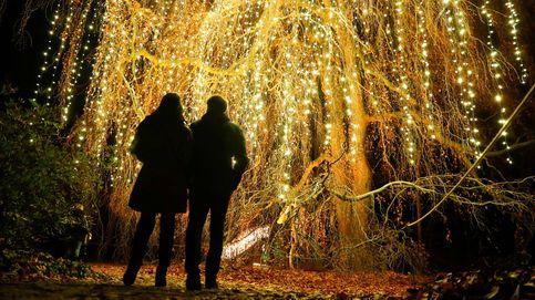 Ya es Navidad en Berlín