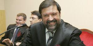 """Caamaño pide investigar las """"indemnizaciones indecentes"""" a los directivos de Novacaixa"""