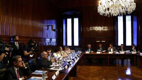 La CUP presentará una enmienda a la totalidad de los Presupuestos de JxSí