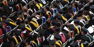 Foto: Cuando estudiar un MBA o un doctorado no es una buena idea