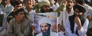 El testamento de Bin Laden: instrucciones de cómo vengar su muerte