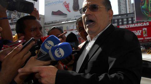 Mossack y Fonseca, detenidos en Panamá por su implicación en trama de corrupción