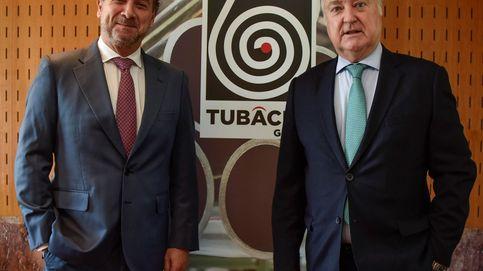 Tubacex ultima una reestructuración sin descartar ajuste de empleo