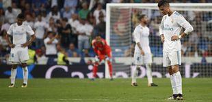 Post de ¿Qué le pasa al Madrid? Motivos por los que está con la soga al cuello en septiembre