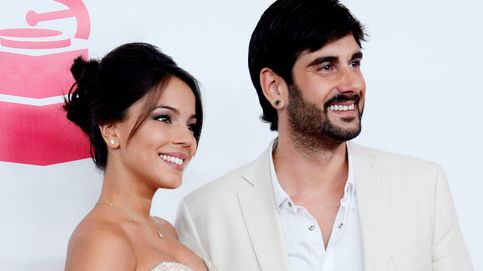 Melendi y Julia Nakamatsu: una boda en blanco (para ella) y negro (para él)