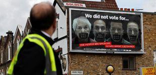 Post de Cancelar la libre circulación europea no reducirá la inmigración al Reino Unido