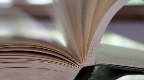 10 trucos para recordar todo lo que lees