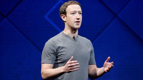 Zuckerberg promete cambios para evitar un nuevo escándalo: Lo siento mucho