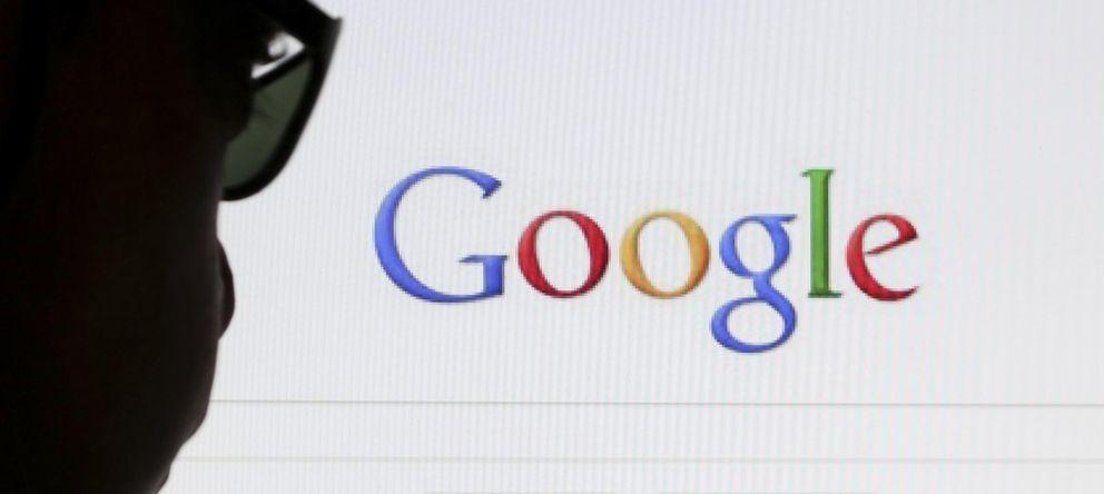 Foto: Axel Springer volverá a Google News tras perder el 80% de sus visitas