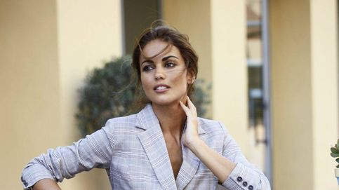 Lara Álvarez: Que no vista como mis compañeras no significa que no respete