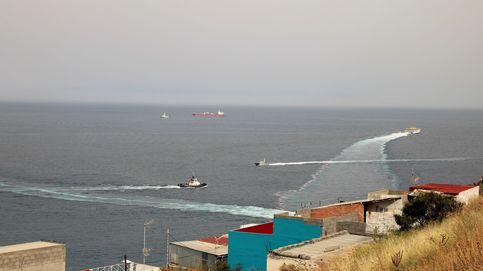 La complejidad de los fondos marinos, un problema más en la búsqueda de las niñas