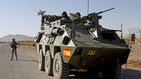 Defensa acelera un contrato de 4.000 millones en blindados e incendia el sector