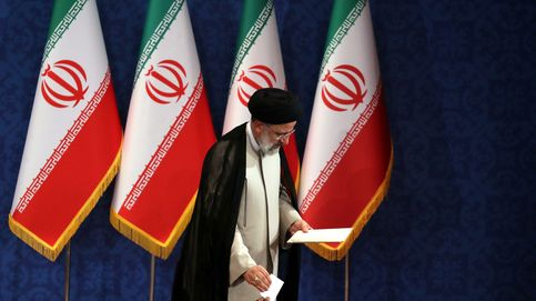 Irán tilda de escandaloso que EEUU niegue un pacto sobre intercambio de presos