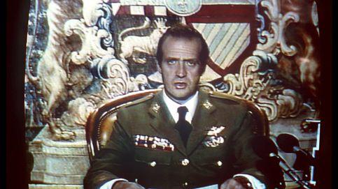 Juan Carlos I: un rey, 80 años, 80 hitos