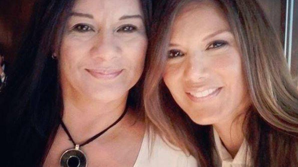 La hermana de Ivonne Reyes no descarta nuevas demandas contra Pepe Navarro