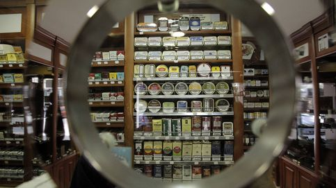 Montoro y el tabaco, la recaudación interesa más que la prevención