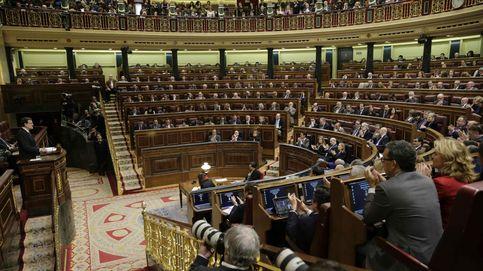 El 90% de los diputados, vayan o no en las listas, pide indemnización