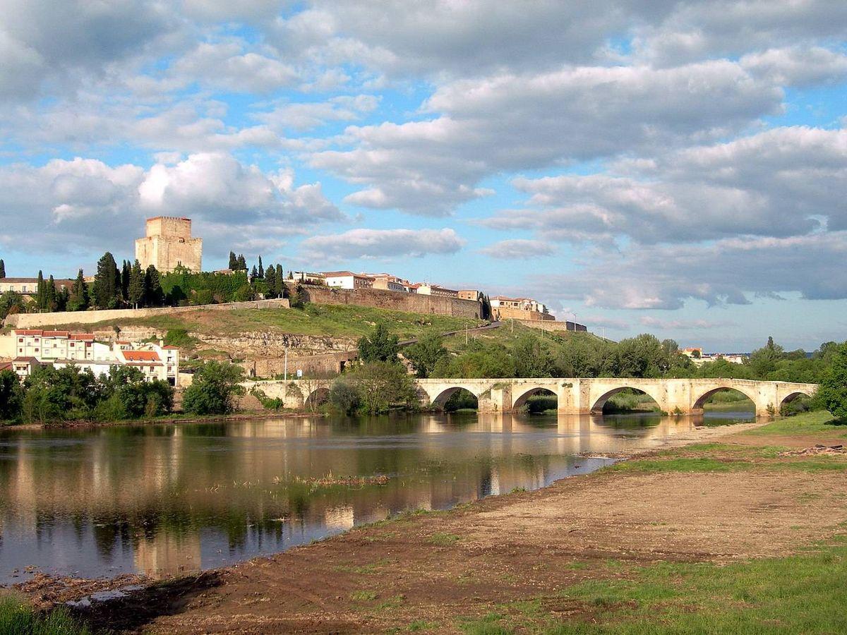 Foto: Los 10 pueblos más bonitos de España. (CC/Wikimedia Commons)