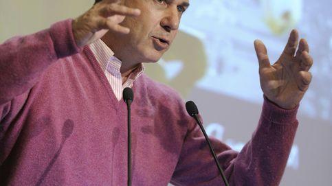 Nuevo revés judicial para Cayetano Martínez de Irujo