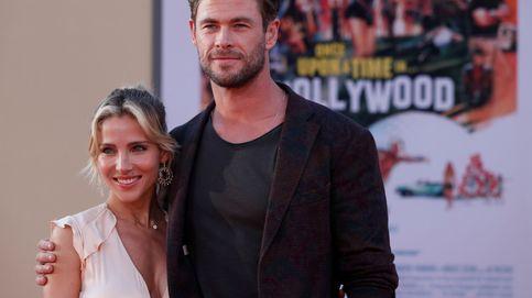 La pareja mejor vestida según los españoles repite corona, ¿quiénes son?