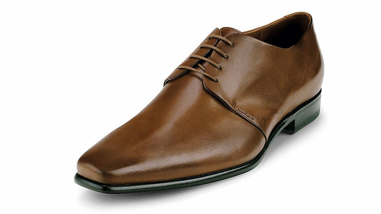 c51bfc83d Moda hombre  Zapatos  una guía de los modelos clásicos