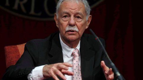 Eduardo Mendoza: Los independentistas nos van a perjudicar a todos