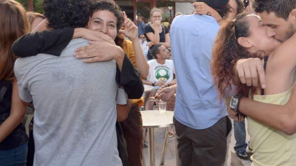 """Marruecos y el sexo: """"¡Esto no se hace en un país musulmán!"""""""