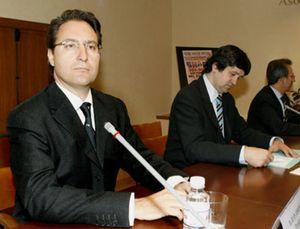 El ex presidente de Afinsa reclamará al Estado 1.387 millones de euros por daños y perjuicios