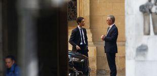 Post de Un primer ministro 007 para el Reino Unido: ¿Quién es realmente Rory Stewart?