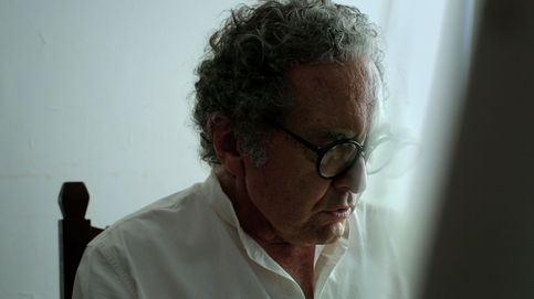 Ricardo Piglia, la inteligencia de leer