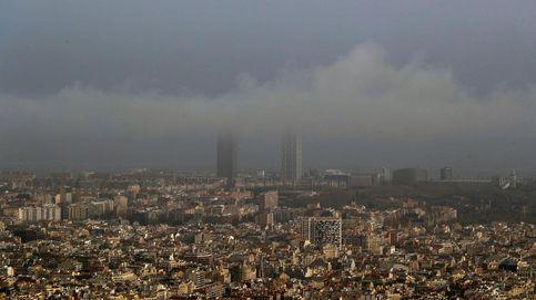 Lograr una buena calidad del aire es posible sin recurrir a otro confinamiento