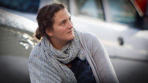 Victoria de Hohenlohe en cifras: 21 años, 44 títulos y 10 grandezas de España