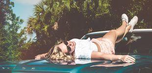 Post de 15 productos para sentir el verano en toda su plenitud... hidratada y guapa