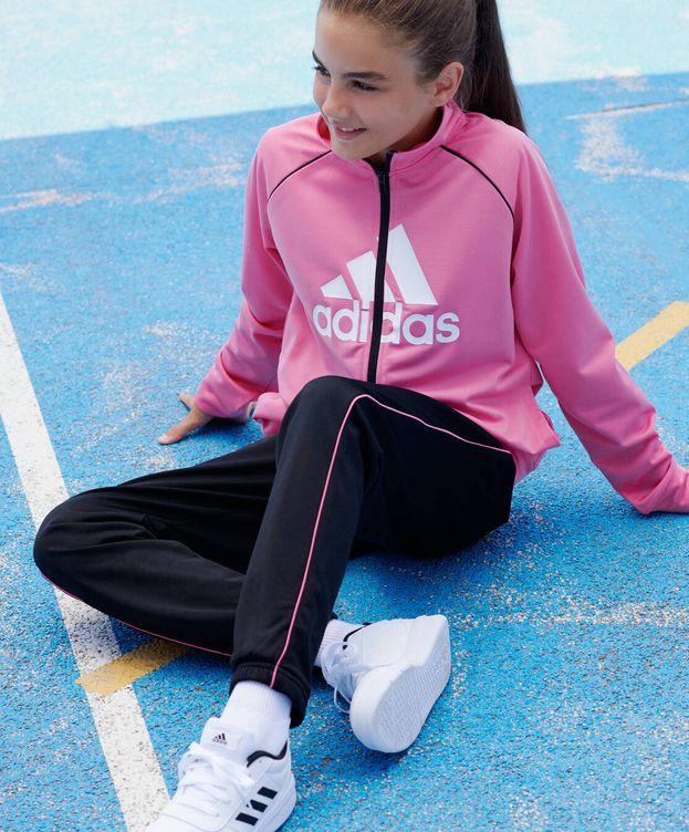 Foto: Las mejores zapatillas deportivas para la Vuelta al Cole están en El Corte Inglés