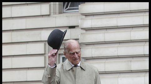 Los familiares más desconocidos del duque de Edimburgo que asistirán a su funeral