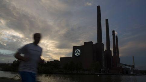 Fallos técnicos, escándalos empresariales, falta de innovación: ¿Es Alemania aún Alemania?