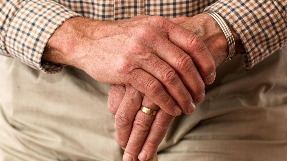 El gasto en pensiones alcanza nuevo récord: llega a los 8.535 millones en agosto