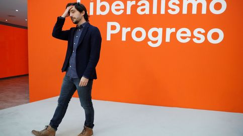 Toni Roldán: Sería una estupidez eliminar Madrid Central