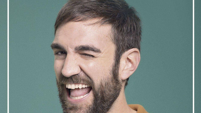 Jon Plazaola: hincha de la Real, fanático de la mitología y actor 'por enchufe'