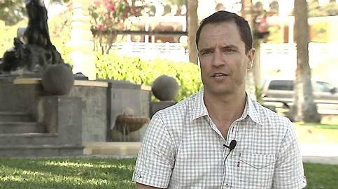Muere Carlos Cabrera, uno de los hombres del tiempo de Mediaset