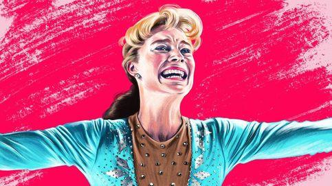 'Yo, Tonya', la película en la que verás la mejor versión de Margot Robbie