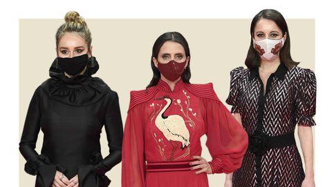 De un vestido de 50 € a unas sandalias con sorpresa: los secretos de moda de los Feroz