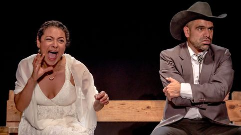 Vuelve el Festival de Teatro Hispano de Miami con fondos recortados