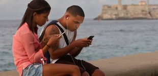 Post de Bienvenidos al siglo XXI: Cuba legaliza las redes wifi privadas