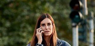 Post de Las looks vaqueros más cool jamás vistos están en Instagram (y aquí)