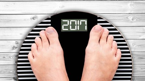 La nueva dieta 5:5:5 o cómo adelgazar rápido y sin esfuerzo
