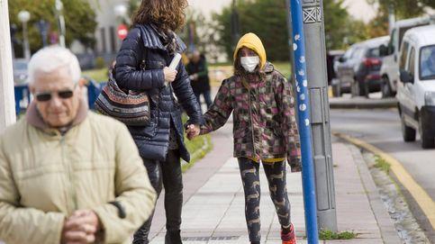 Sanidad tira de 'influencers' para convencer a los jóvenes de que se queden en casa