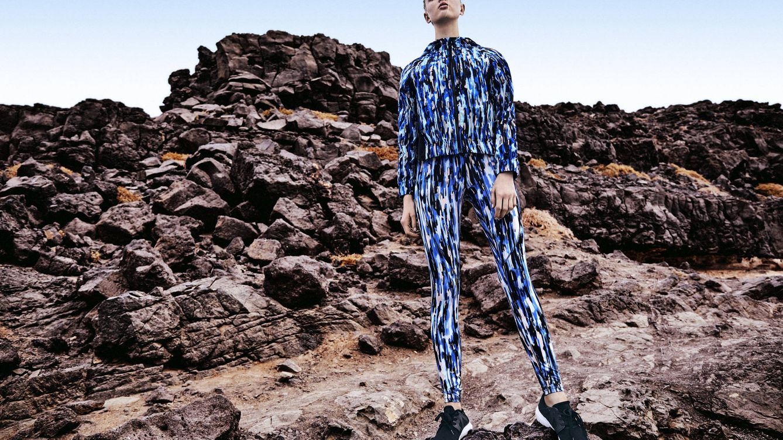 Cuatro deportes de moda que puedes empezar a hacer con el nuevo año