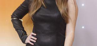 Post de La sorprendente transformación de Maria Isabel: de niña prodigio a Kardashian